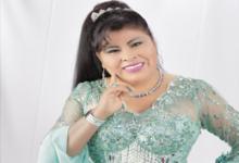 ISAURA DE LOS ANDES  en Tacna