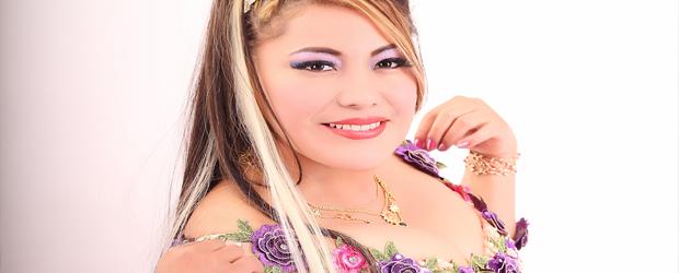 ELY DEL PERU  Con primicias