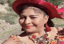 la reina del santiago , Martina de los Andes
