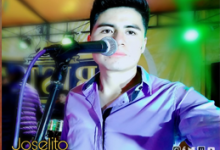 De la balada al huayno