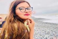 «Me trataban mal los profesores», recuerda Muñequita Milly