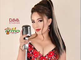«Siempre me gustó el huayno sureño» asegura Nallely Yamilek de Lima