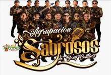 MUSICOS AHORA  SON SABROSOS, en PUNO