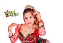 SAMMY LOVE de BOLIVIA para toda América