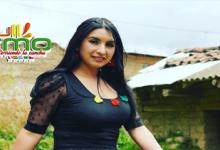 JANET ANDIA, la nueva voz del huayno y carnavales con guitarras